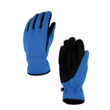 Men's Stryke Fleece Conduct Glove by Spyder