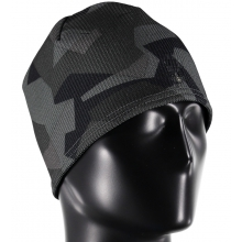 Men's Stryke Fleece Hat by Spyder in Cochrane Ab