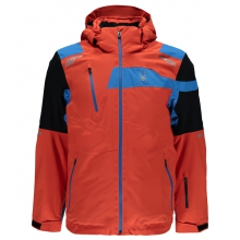 Men's Titan Jacket by Spyder