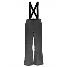 Men's Troublemaker Tailored Pant by Spyder in Mesa Az