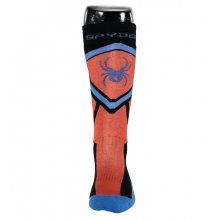 Men's Venture Sock by Spyder