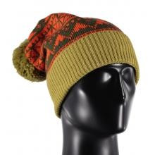 Men's Vintage Hat by Spyder