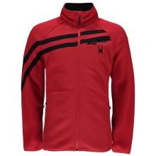 Men's Vintage Strkye Jacket by Spyder