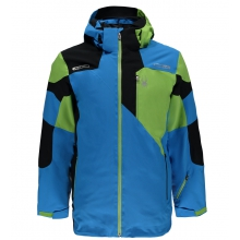 Men's Vyper Jacket