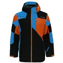 Men's Vyper Jacket by Spyder in Edmonton Ab
