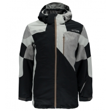 Men's Vyper Jacket by Spyder in Glenwood Springs CO