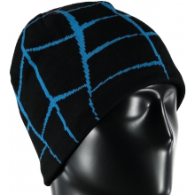 Men's Web Hat by Spyder
