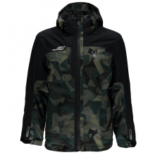 Men's Whistler Jacket by Spyder