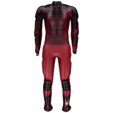 Men's World Cup Gs Race Suit by Spyder
