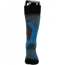 Men's Zenith Sock by Spyder