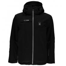 Men's Zermatt Jacket by Spyder in Phoenix Az