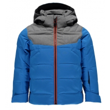 Mini Clutch Down Jacket by Spyder