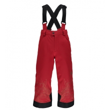 Mini Marvel Propulsion Pant by Spyder