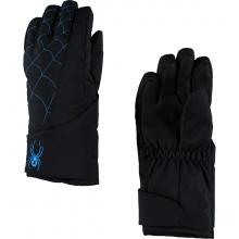 Mini Overweb Ski Glove
