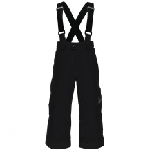 Mini Propulsion Pant by Spyder in Glenwood Springs CO