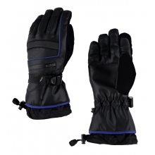 Women's Alpine Ski Glove by Spyder