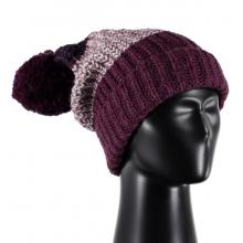 Women's Amplitude Hat