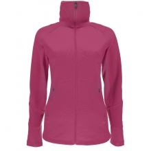 Women's Bandita Full Zip Lt Wt Stryke Jacket by Spyder