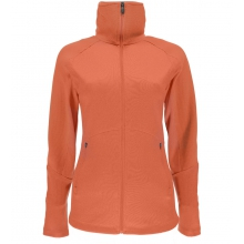 Women's Bandita Full Zip Lt Wt Stryke Jacket by Spyder in Delray Beach Fl