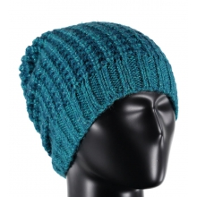Women's Beehive Hat by Spyder