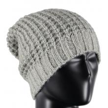Women's Beehive Hat by Spyder in Glenwood Springs CO