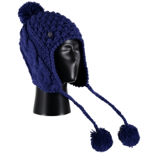 Women's Bliss Hat by Spyder