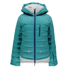 Women's Breakout Down Jacket by Spyder