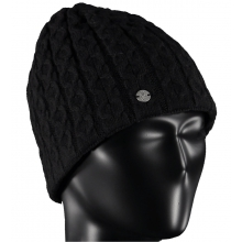 Women's Cable Hat by Spyder