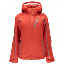Women's Duchess Jacket by Spyder