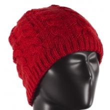 Women's Endless Hat by Spyder