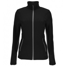 Women's Endure Full Zip Mid Wt Stryke Jacket by Spyder in Glenwood Springs CO
