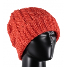 Women's Entwine Hat by Spyder