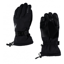 Women's Essential Ski Glove by Spyder