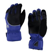 Women's Glade Gore-Tex Ski Glove by Spyder