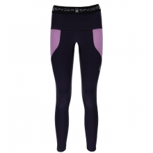 Women's Huron Baselayer Pant by Spyder