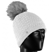 Women's Icicle Hat by Spyder