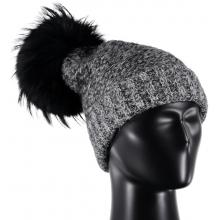 Women's Idol Hat by Spyder