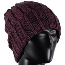 Women's Image Hat by Spyder