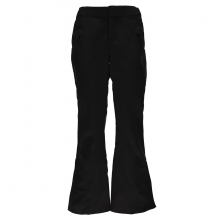 Women's Kaleidoscope Athletic Pant by Spyder