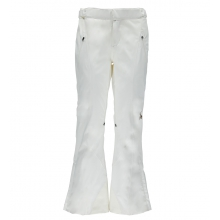 Women's Kaleidoscope Athletic Pant by Spyder in Glenwood Springs CO