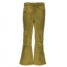 Women's Kaleidoscope Tailored Pant by Spyder
