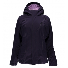 Women's Lynk 3-In-1 Jacket by Spyder