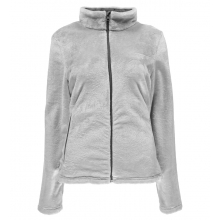 Women's Lynk Jacket by Spyder