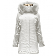 Women's Meribel Parka by Spyder