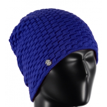 Women's Merino Hat by Spyder