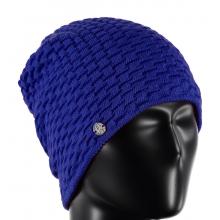 Women's Merino Hat by Spyder