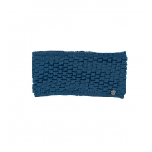 Women's Merino Headband by Spyder