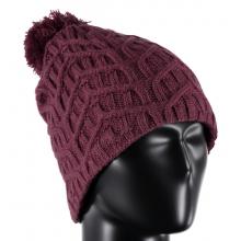 Women's Moritz Hat by Spyder
