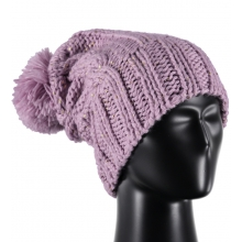 Women's Morningside Hat