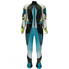 Women's Nine Ninety Race Suit by Spyder